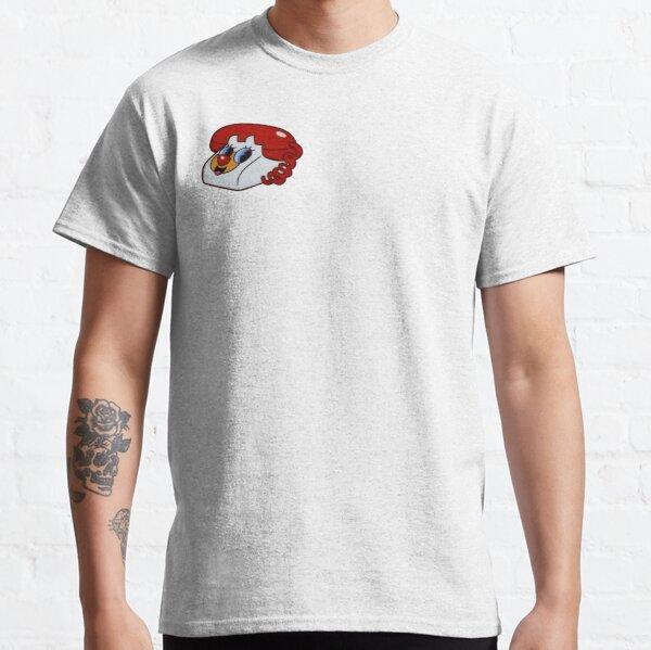 Powerpuff Hotline  Classic T-Shirt