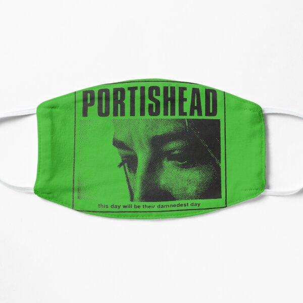 Portishead Mask