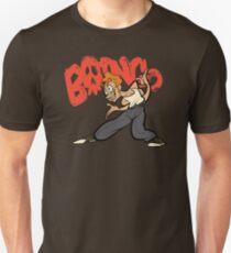 Oingo Boingo 'Toon T-Shirt