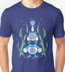 Kanto Swamp T-Shirt