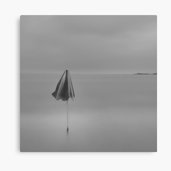 for a rainy day Canvas Print