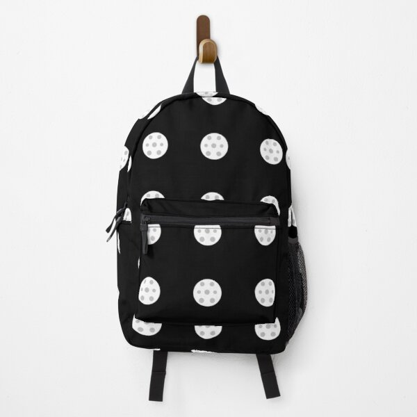 Moon reflection  Backpack