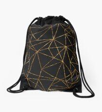 Accomplishment Agree Romantic Imaginative Drawstring Bag