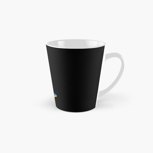 Noob - Noob  Rick and Morty Tall Mug