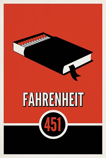 fahrenheit 451 dialectial journal Download or read online ebook dialectical journal for brave new world in pdf format from the best user guide database.