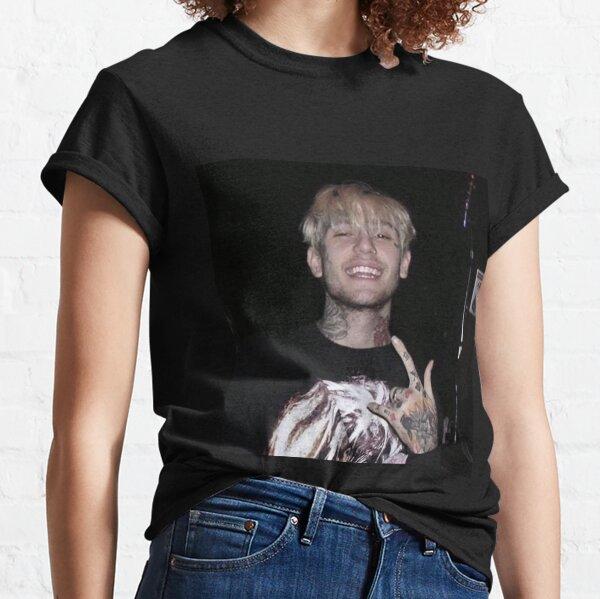 Lil guck mal Classic T-Shirt