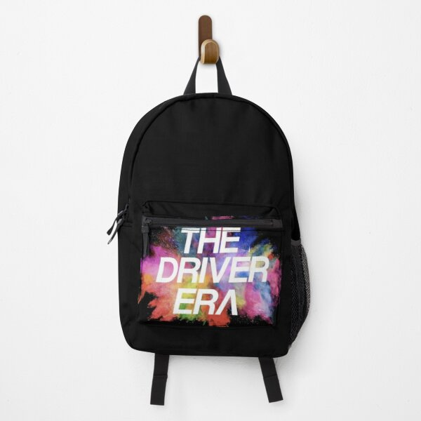 splash of color Backpack
