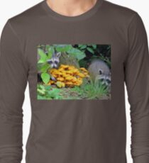 """""""Let's pinch some Witchy Orange Delights"""" T-Shirt"""