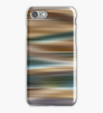 Pretty Lines iPhone iPhone Case/Skin