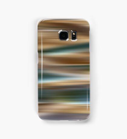 Pretty Lines iPhone Samsung Galaxy Case/Skin