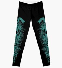 Twili Leggings