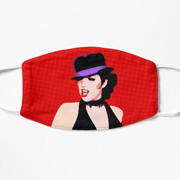 Liza Minnelli | Cabaret | Pop Art Flat Mask
