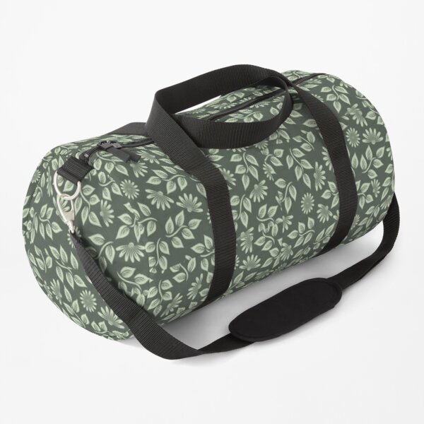 New designs premium collection Duffle Bag