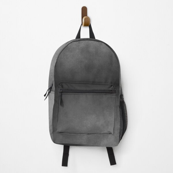 New designs premium collection Backpack