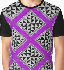 Terrific Friendly Kind Transforming Graphic T-Shirt