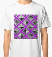 Terrific Friendly Kind Transforming Classic T-Shirt