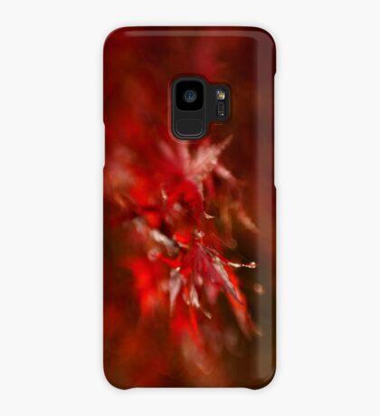 Maple Case/Skin for Samsung Galaxy