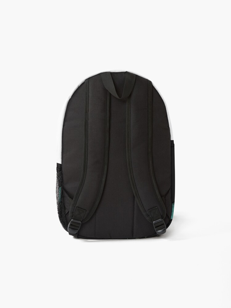 Alternate view of Winya No. 123 Backpack