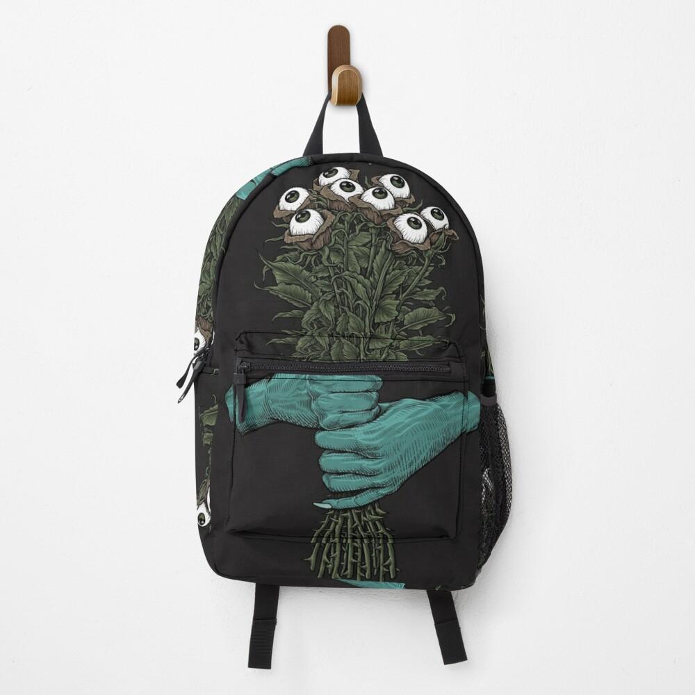 Winya No. 123 Backpack