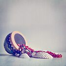 Semi-precious by Carina514
