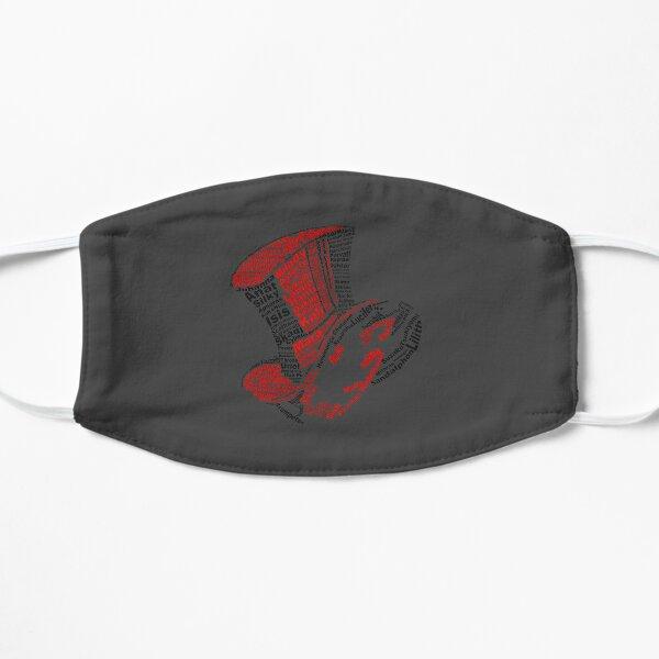 Merch Game Mask