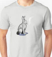 Carrot Smoke Trick T-Shirt
