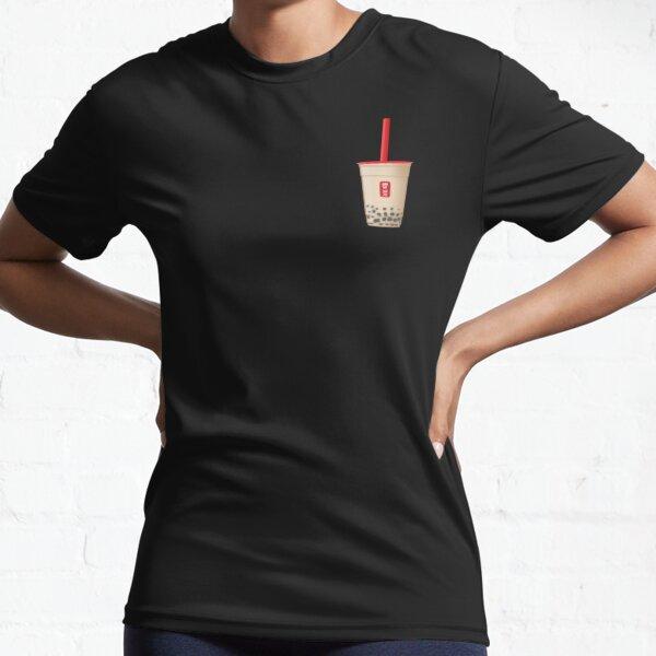Taipei Vintage City Adult Tri-Blend T-shirt