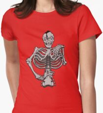 Psycho strings T-Shirt