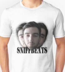 SNIFF BEATS T-Shirt