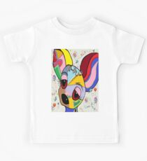Chihuahua Kids Clothes