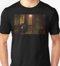 Wood Between the Worlds T-Shirt
