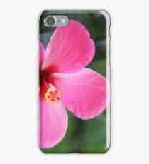 Philippine Flower iPhone Case/Skin