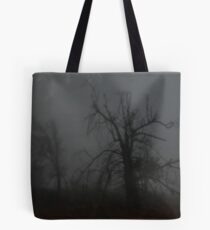 """"""" Paint me a picture """" Tote Bag"""