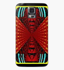 PASSAGES Case/Skin for Samsung Galaxy