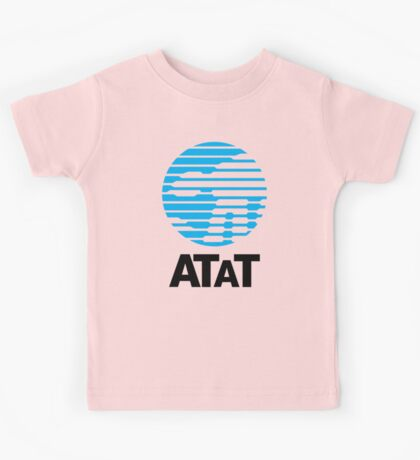 ATaT Kids Clothes