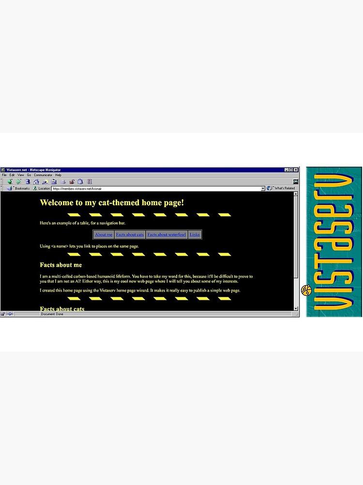krisnair on Vistaserv.net by vistaserv