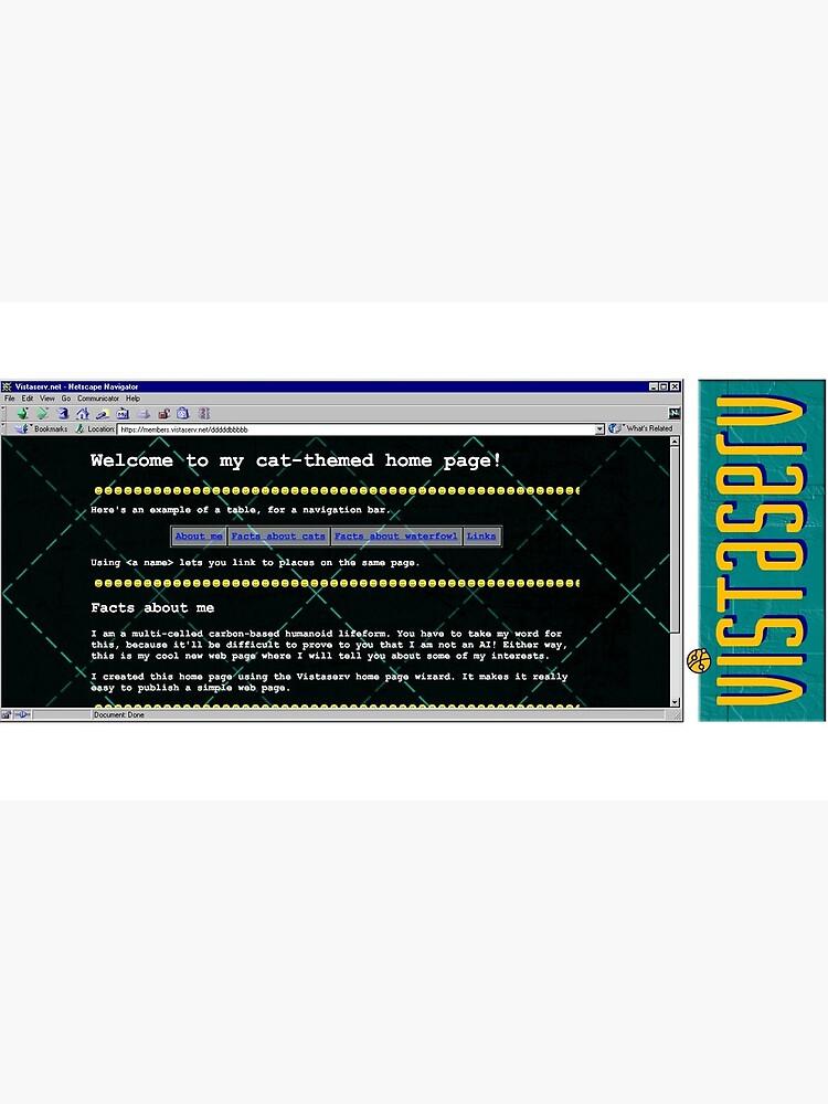 dddddbbbbb on Vistaserv.net by vistaserv