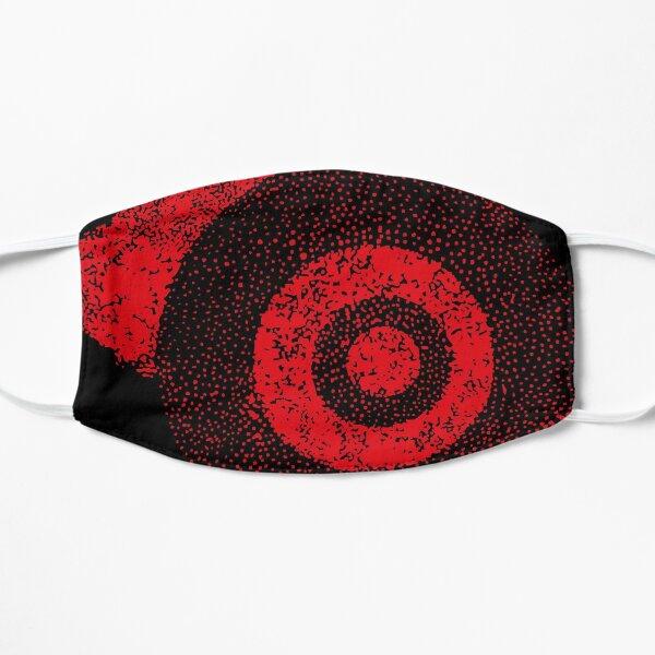red target Mask