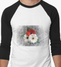 Bouquet. T-Shirt