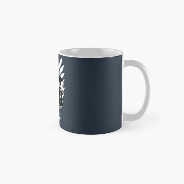 Shingeki no Kyojin - Levi Ackerman Classic Mug