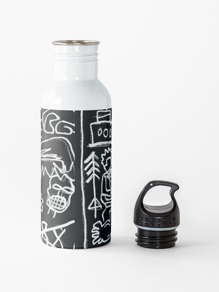 Alternate view of 1960 - 1988 Water Bottle