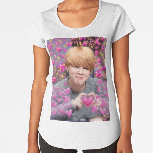 Bts Tae Meme T Shirts Redbubble