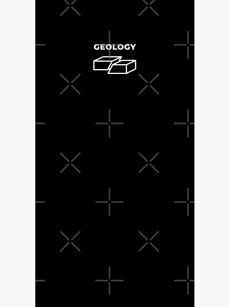 Geology by science-gifts
