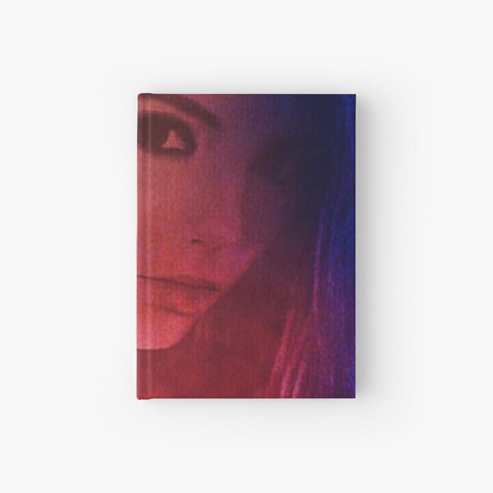 Bound Bi U Hardcover Journal