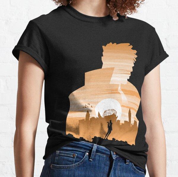 Phoenix blaze Classic T-Shirt