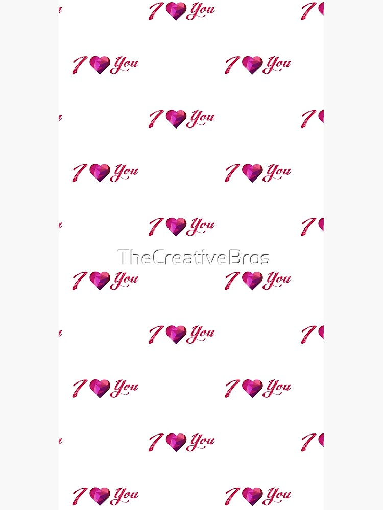 Love is in the Air by TheCreativeBros