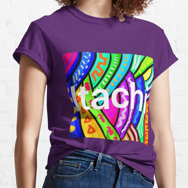 All You Need is Love and The Beach on a Photograph of a Beach Sunrise 3dRose Stamp City - T-Shirts Typography