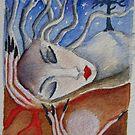 Fairyspell by louisegreen