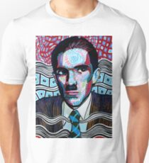 Ron Mael is awesome T-Shirt
