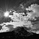 Dark Hills by JerryCordeiro